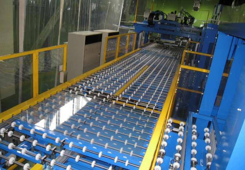 DGAD Extends Response Deadline in Malaysian Solar Glass Import Case