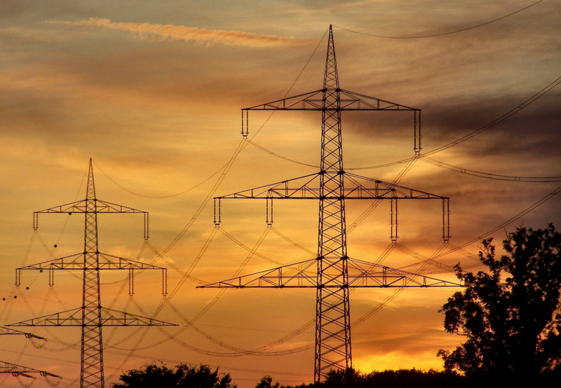 Spot Power Price Continues to Soar Four Months in a Row, Hovers at ₹3.34/kWh in May 2019
