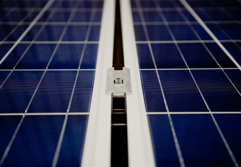 GCL and SoftBank Form a $930 Million JVC to Enter Indian Solar Manufacturing Sector