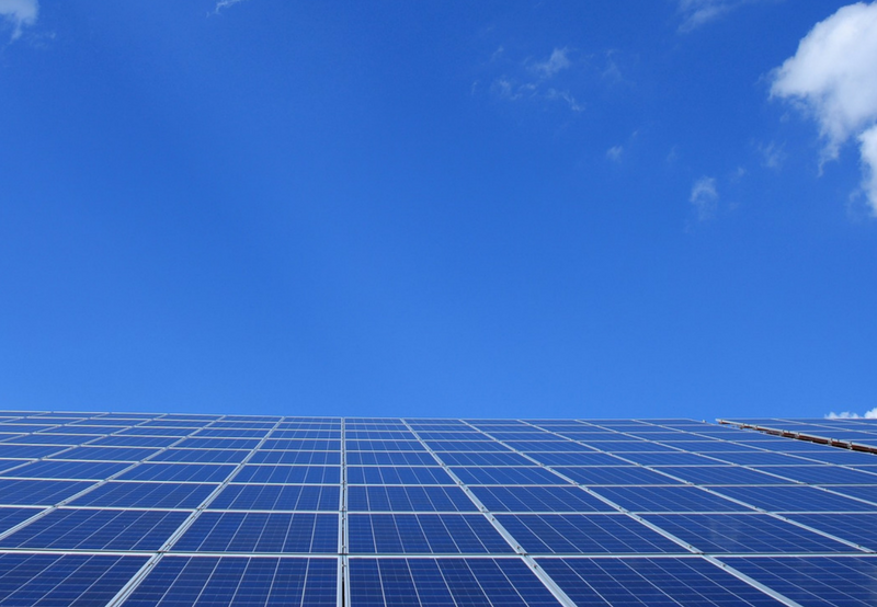UPERC Approves RfP and PPA for UPNEDA's 1 GW Solar Tender