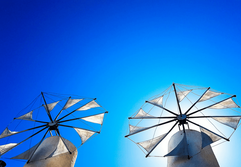 India Enters Bilateral Agreements with Morocco and Guyana to Grow Renewables
