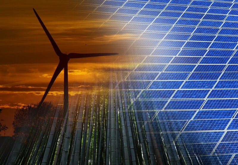 Renewables a Significant Contributor to Tata Power's Annual Profit of ₹26.79B for FY 2017-18