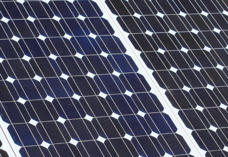 Four-junction Tandem Thin Film Cells Have Huge Potential for Rooftop Solar: MIT Study