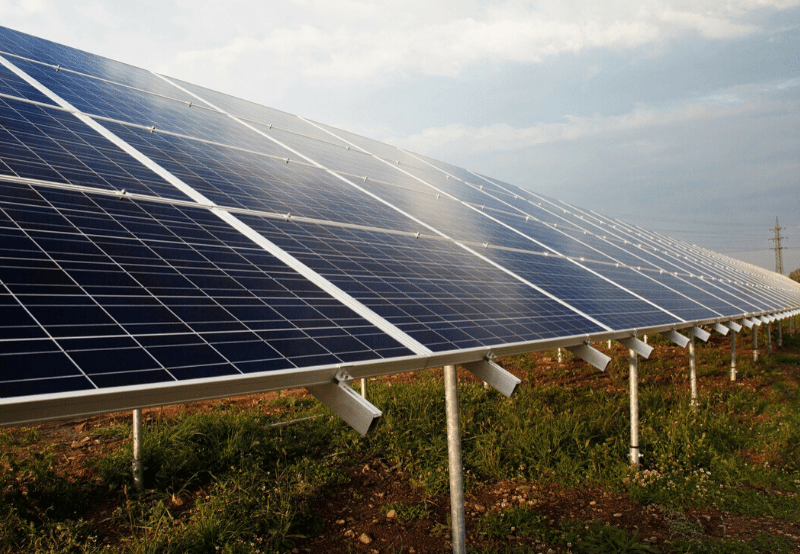 Haryana Floats Tender for 300 MW of Solar Projects with a Tariff Ceiling of ₹3/kWh