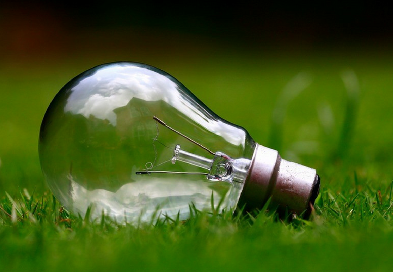 World Bank to Provide $300 Million to EESL for India's Energy Efficiency Program