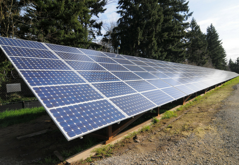 NMC on the Lookout for EPC Contractor to Develop 42 MW of Solar Projects in Nagpur