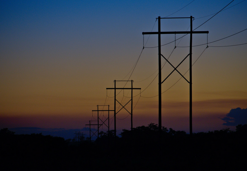 Government Likely to Amend Electricity Act to Ensure that DISCOMs Enter PPAs