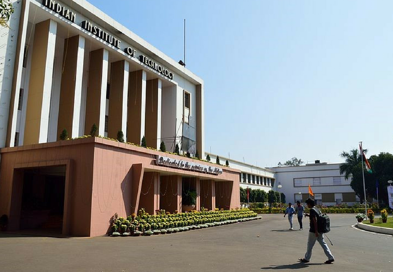 IIT Kharagpur Invites EoIs for Installation of 5.5 MW Solar Project