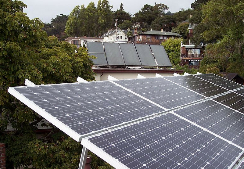 Uttarakhand's G. B. Pant University Tenders 5 MW of Rooftop Solar Projects