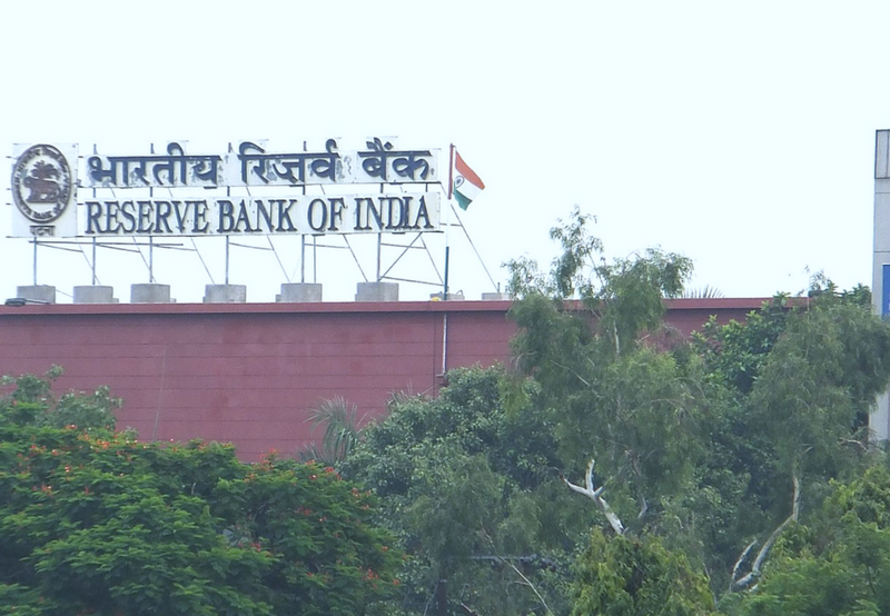 RBI's Amended FPI Guidelines Could Restrict Investments into India's Renewable Sector