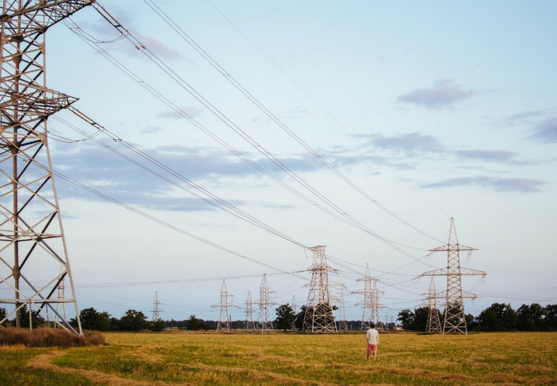 BESCOM Proposes a Tariff Separation for Open Access Consumers Above 1 MW in Karnataka