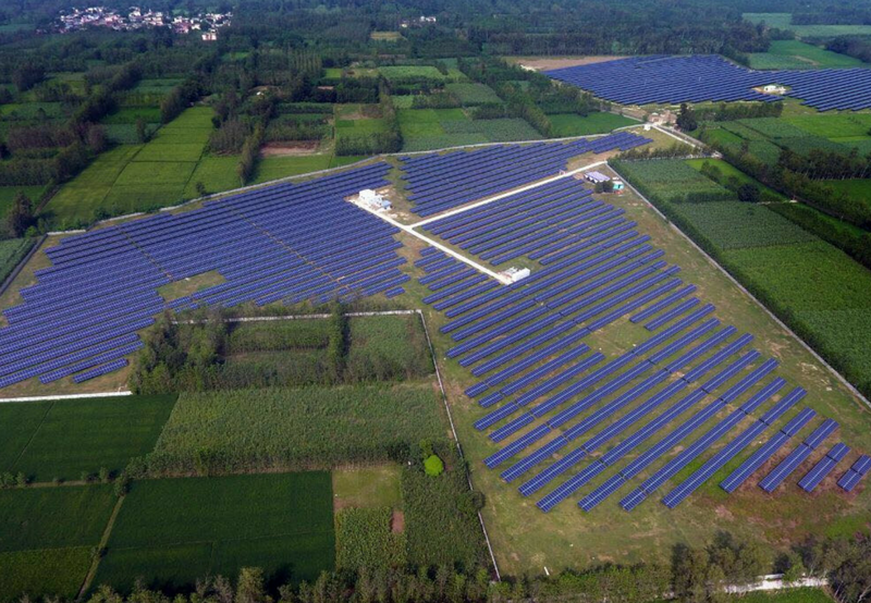SECI Indefinitely Extends Bid-Submission Deadline for 200 MW of Solar Projects
