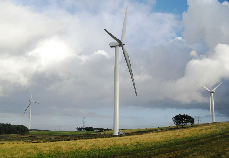 Wind World India Limited Invites EoI from Interested Parties for its Resolution Plan