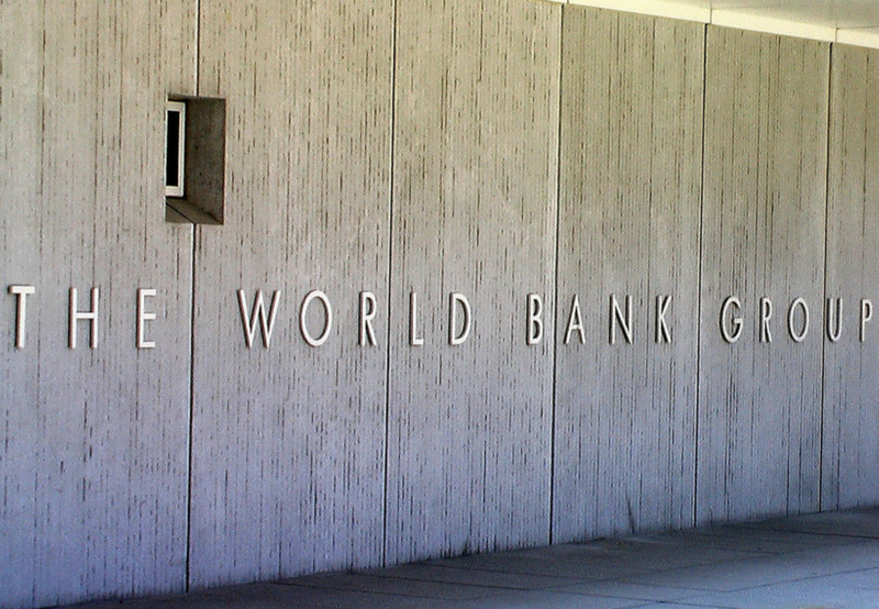 World Bank Approves $180 Million Fund to Support Kenya's Energy Sector