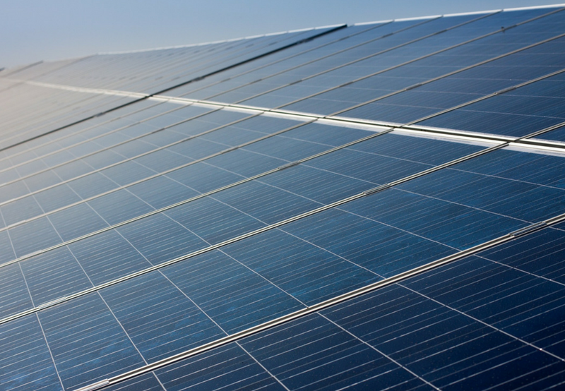 IFC and Canadian Government to Provide $25 Million for a Solar Project in Zambia