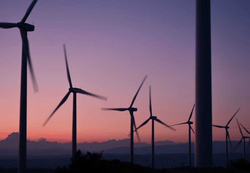 Investments into Renewables in India Surpassed Fossil-Fuels in 2017: IEA