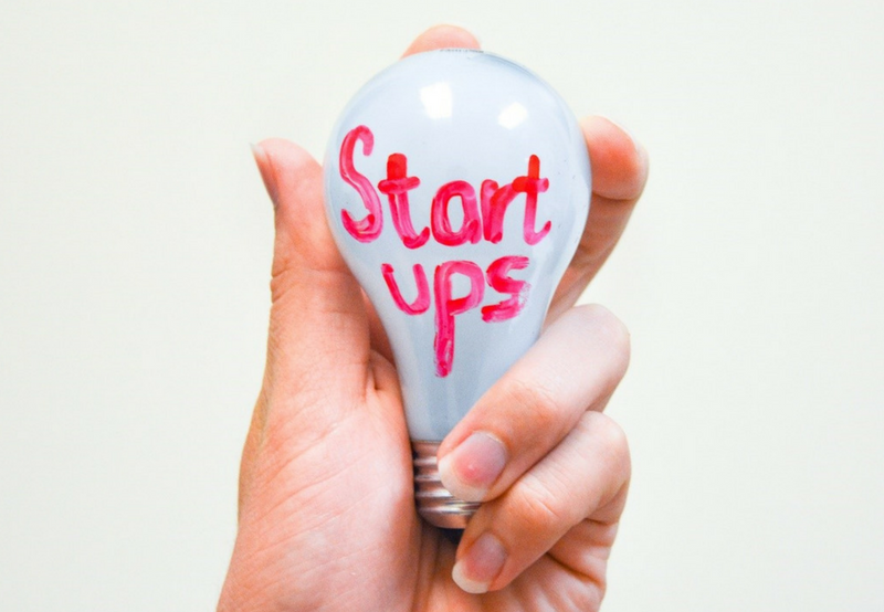 Affiliated start-ups can receive up to ₹2 million from pilot program