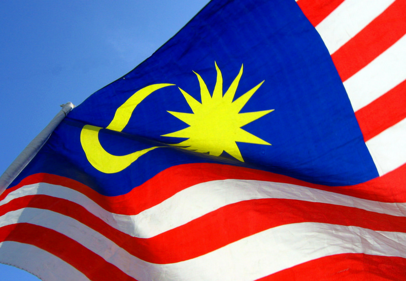 Poyry Wins Contract to Develop a 25 MW Solar Project in Malaysia