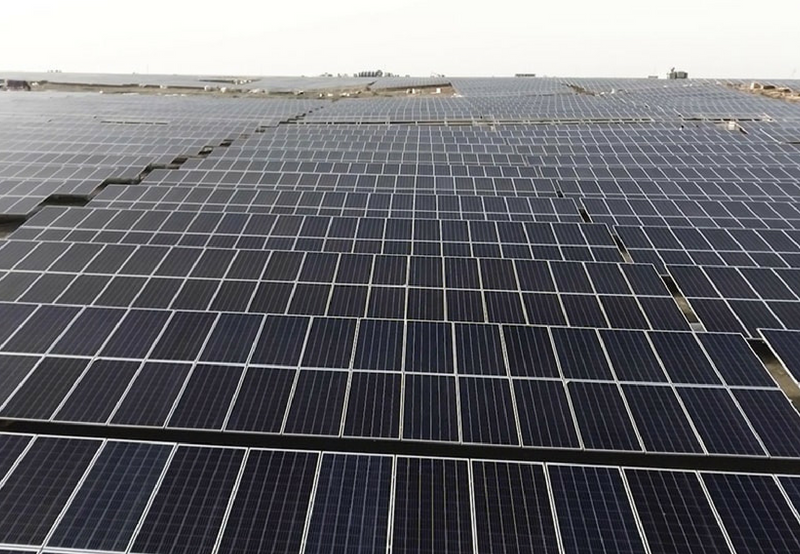 Will the SECI 3 GW Solar Auction Be Cancelled?