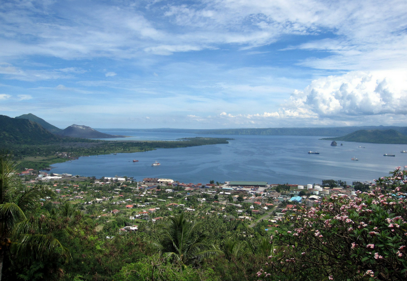 World Bank Approves $19.95 Million for Renewable Energy Expansion in Solomon Islands
