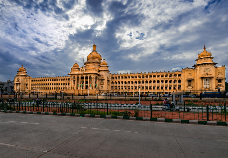 Karnataka Budget 2018-19: What's in it for the Renewable Sector