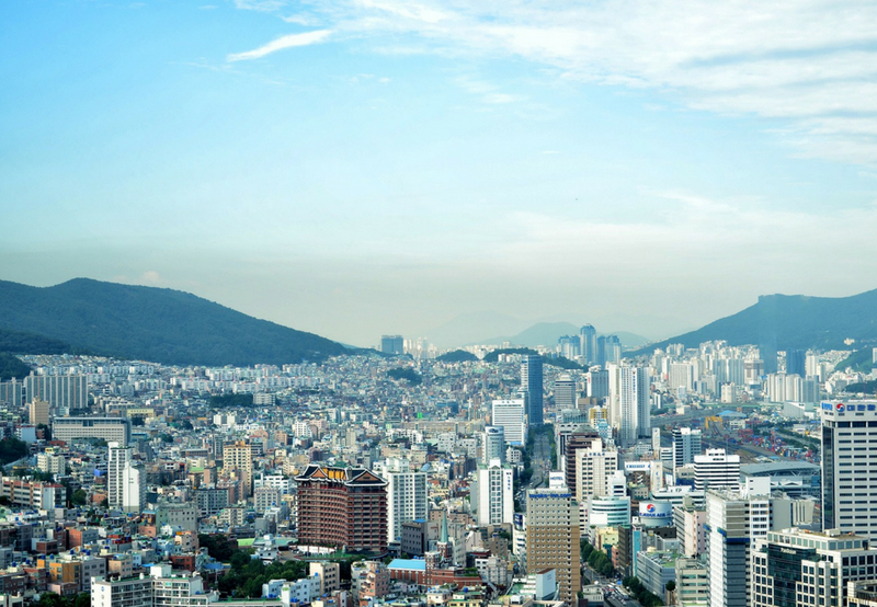 South Korea Issues Guidelines for Solar Projects in Environmentally Protected Areas