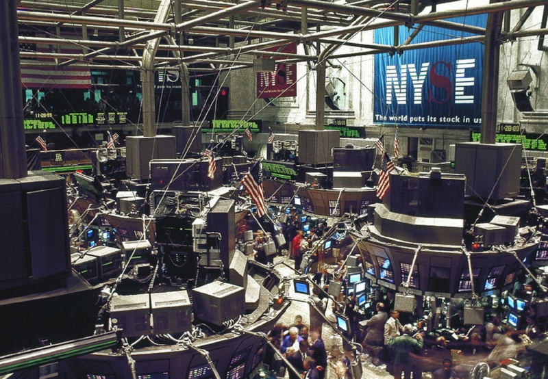 Yingli Green Energy Suspended from Trading on NYSE