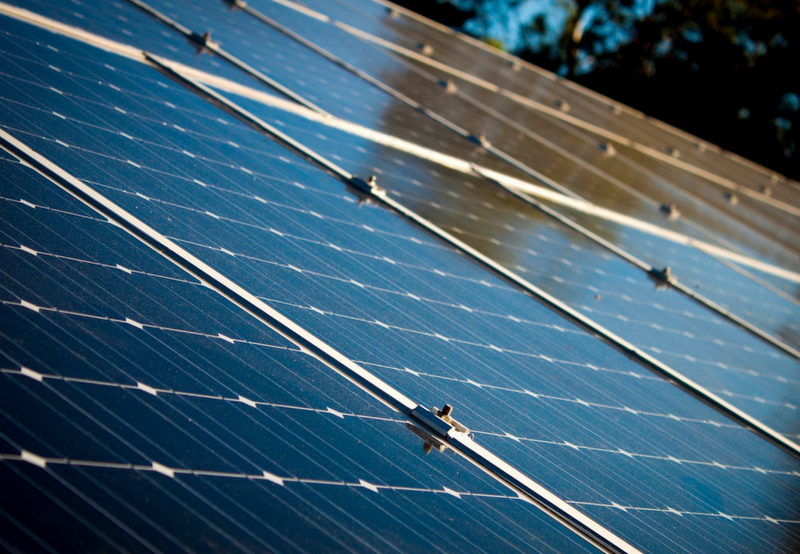 SECI, Solar, PV, Grid-Connected, Standalone