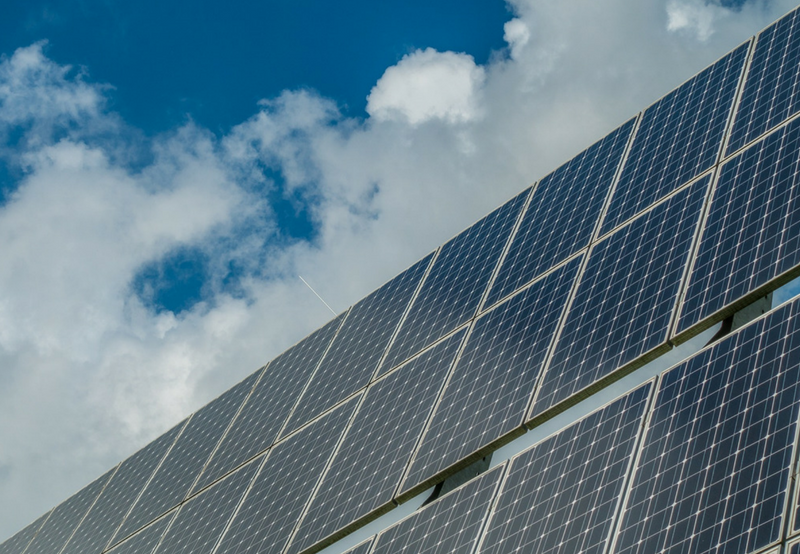 Will the Lowest Bid Breach 2.44/kWh in the Upcoming SECI 3 GW Auction?