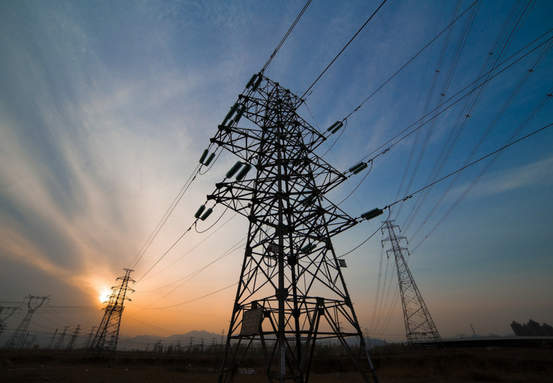 Government Working on Grid Strengthening and Preventing Future Grid Disturbances