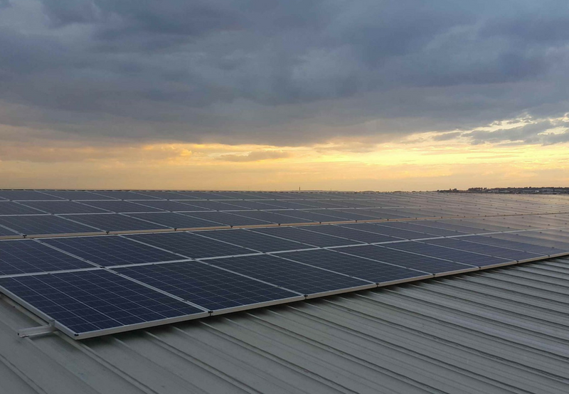 Karnataka Exempts Rooftop Solar Projects below 1 MW from CEIG Clearance