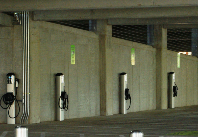 Exicom Wins NTPC Tender to Develop EV Charging Stations in Jabalpur