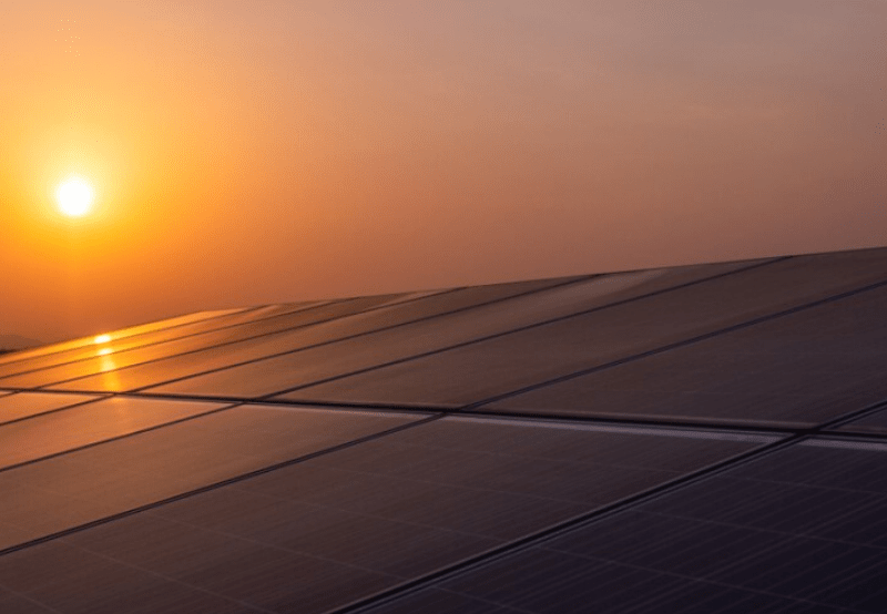 MNRE Proposes Reducing Commissioning Timelines for Solar Projects