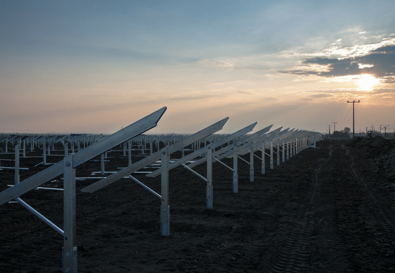 Sony Corporation Joins RE 100 to Source 100% Renewable Power