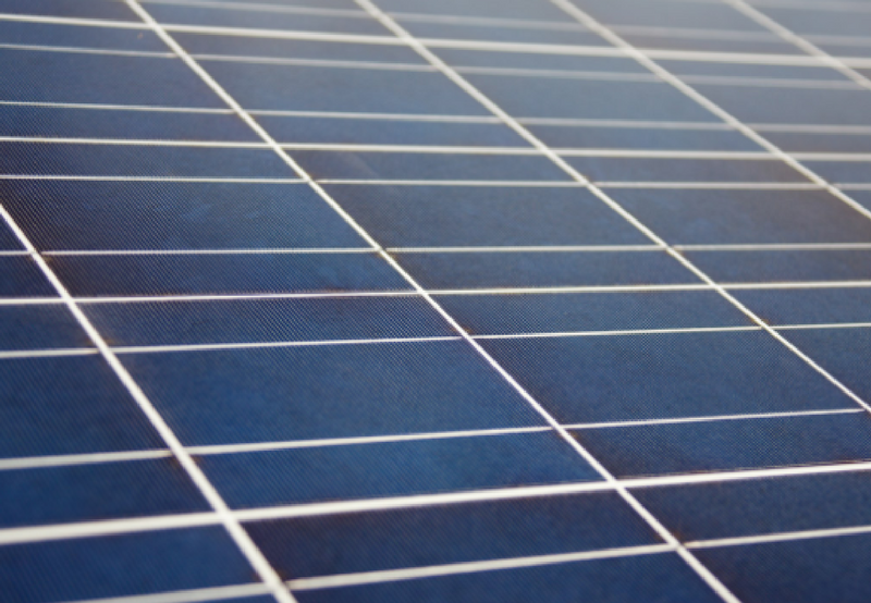 MAHAGENCO Invites EoI to Set up Solar Manufacturing Unit in Maharashtra