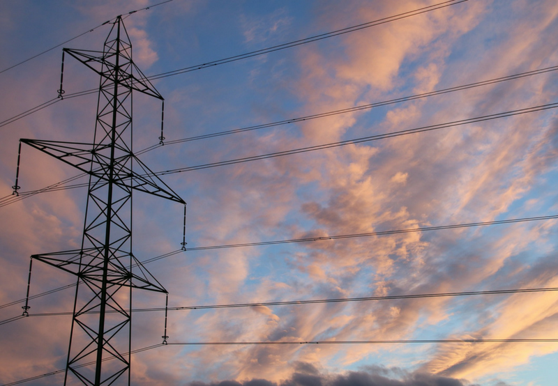 Ministry of Power Issues Revised Proposal for Amendments to the Electricity Act