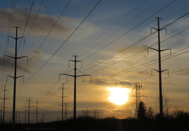 Haryana Reduces Electricity Tariff to Counter Power Loss