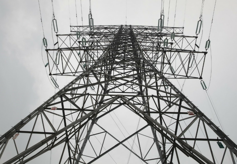 Tamil Nadu Sets ₹3.97/kWh as Pooled Cost of Power for Renewables