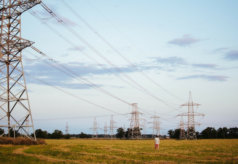 JERC Issues 2018 Electricity Supply Code Regulations