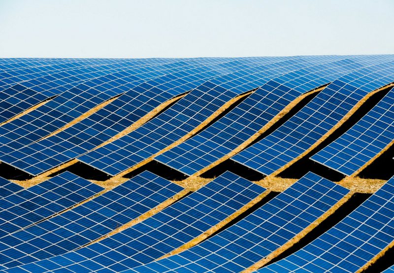 MAHAGENCO Invites EoI for 100 MW of Solar Projects to be Located Near a Thermal Station