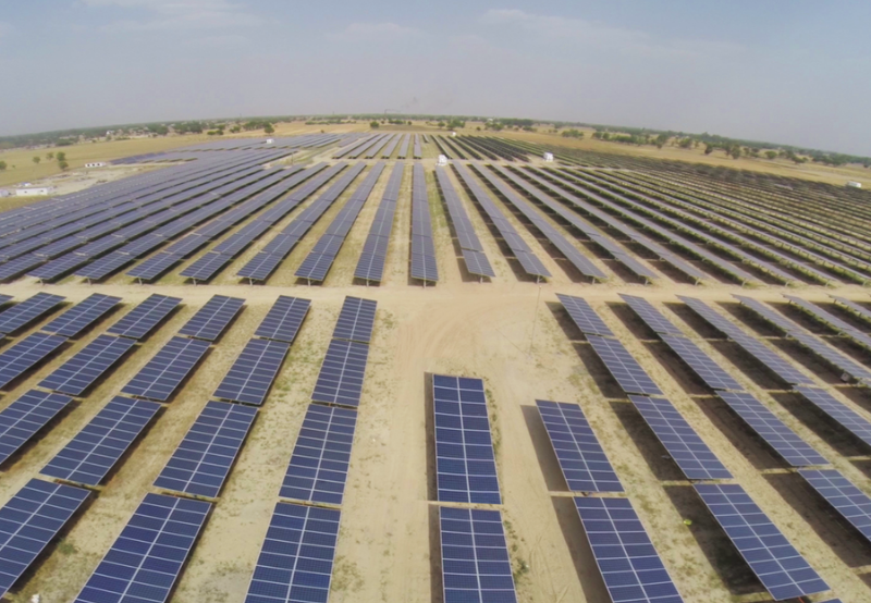 Proposed Reductions in Solar Project Commissioning Timelines Not Enough to Reach 100 GW