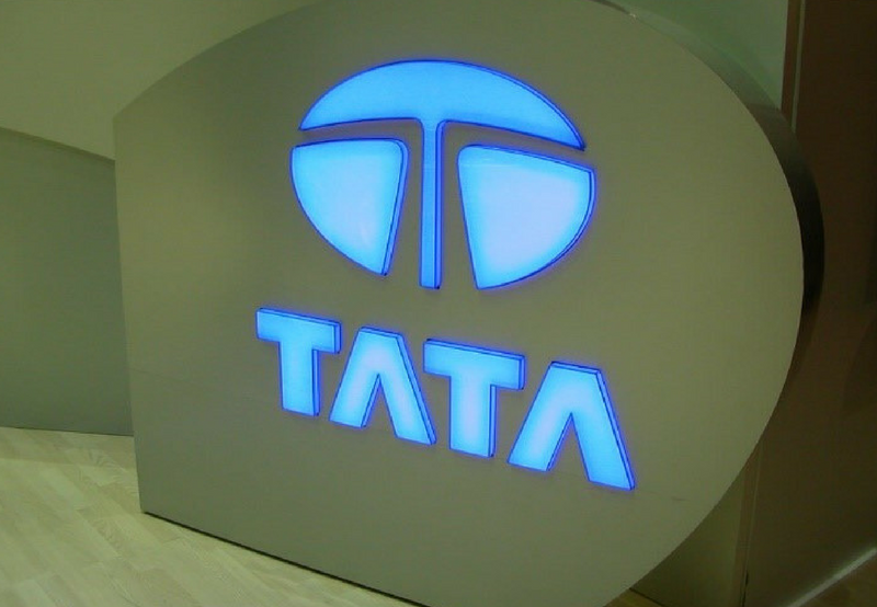 Renewables Help Tata Power Increase Its Consolidated Profit After Tax by 85% in Q2 FY19