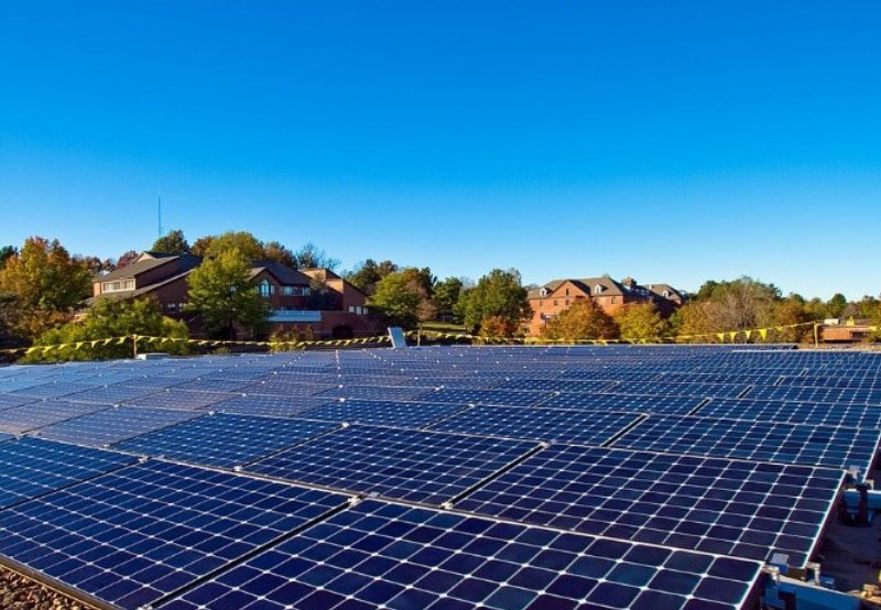 Solar Developers Win Four Project Commissioning Delay Cases in Telangana