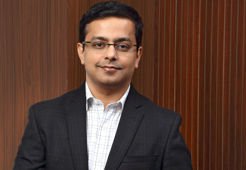 DISCOMs Should Have a Defined Timeline for Installing Grid-Tied Solar Inverters: Interview
