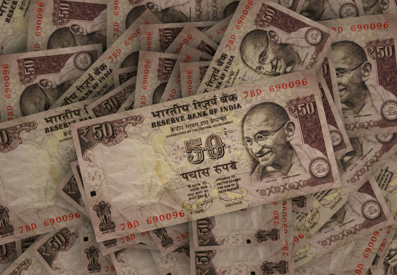 India's Rural Electrification Corporation Launches Global Medium-Term-Note Program