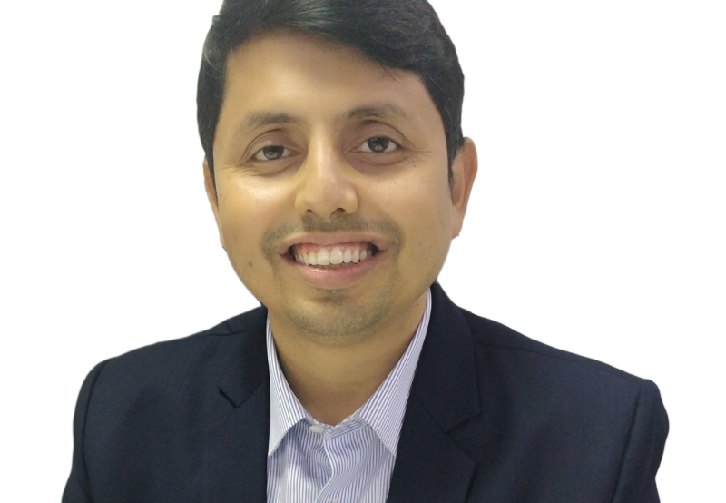 DISCOM Credit Risk is High but Risk Perception has Reduced with SECI and NTPC: Interview