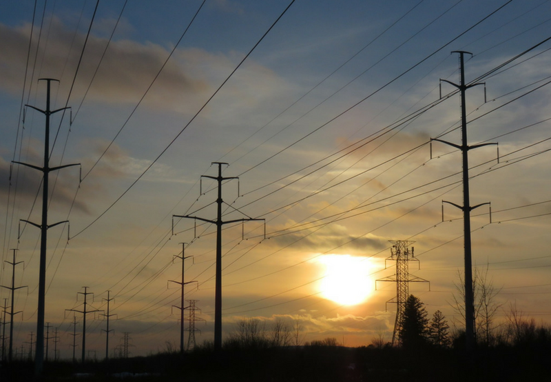 MAHAGENCO Gets Electricity Trading License from MERC