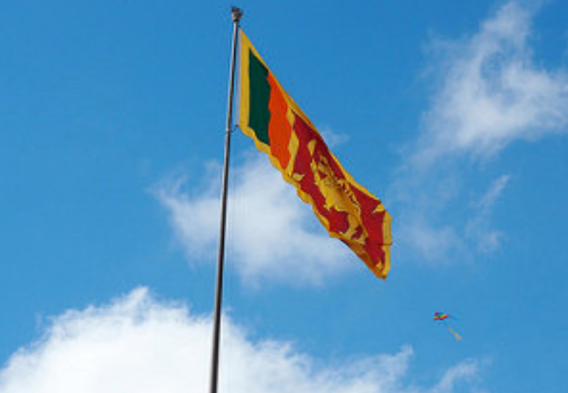 Sri Lanka's Smart Grid Project to Receive $34 Million from France