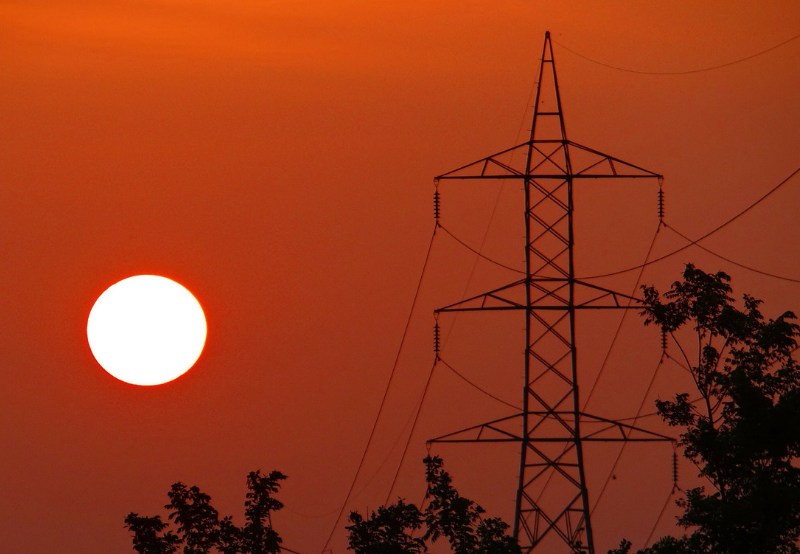 Ministry of Power Proposes Adoption of Uniform Tariff Structure for All States