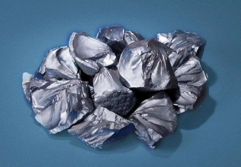 China Terminates Levy of Anti-Dumping and Countervailing Duties on EU Polysilicon